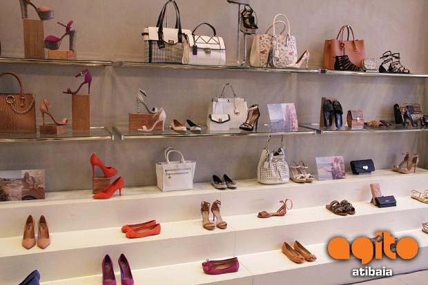 www.luizasanches.com.br.agitoatibaia (2)