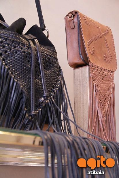 www.luizasanches.com.br.agitoatibaia (6)