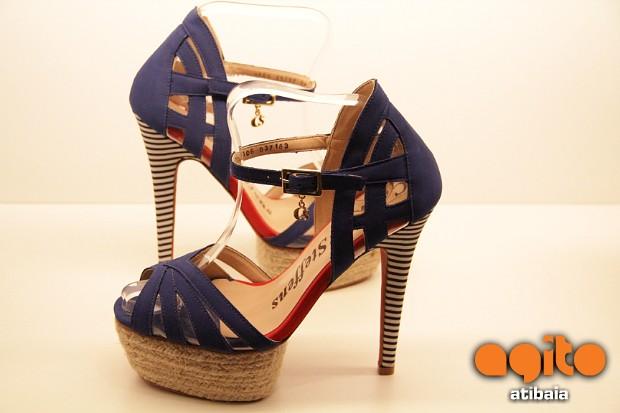 www.luizasanches.com.br.agitoatibaia.carmensteffens2