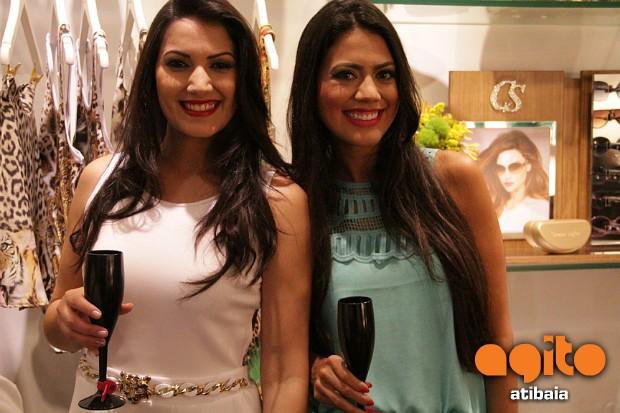 www.luizasanches.com.br.agitoatibaia.carmensteffens4