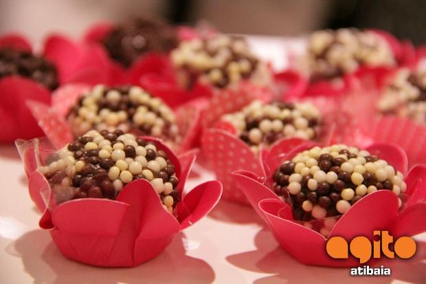 www.luizasanches.com.br.agitoatibaia.carmensteffens5