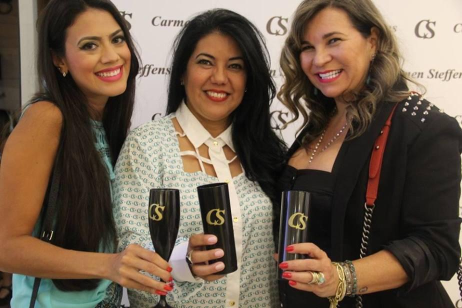 www.luizasanches.com.br.carmensteffensatibaia.jpg2