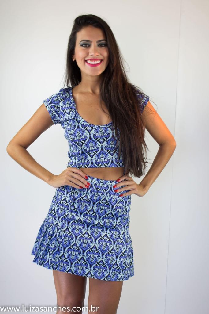 www.luizasanches.com.br.denizedoratioto (5)