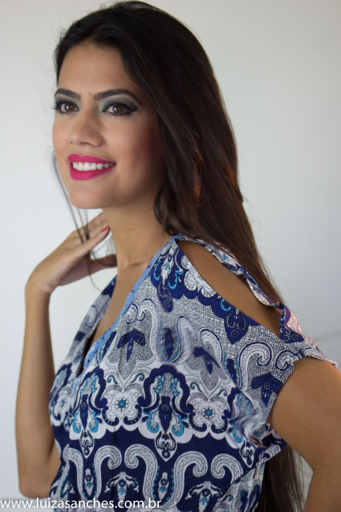 www.luizasanches.com.br.denizedoratioto (7)