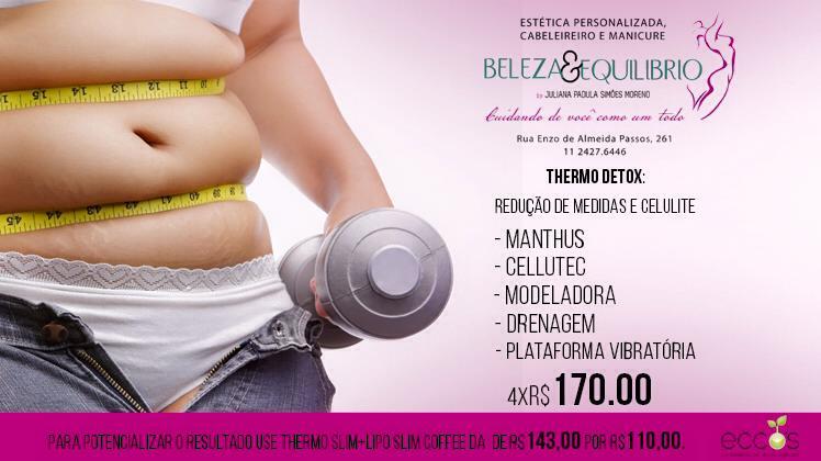 www.luizasanches.com.br.belezaeequilibrio.jpg4