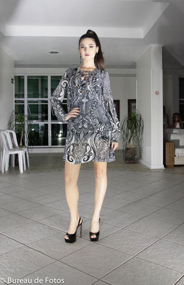 www.luizasanches.com.br.desfilemiyuki.jpg7