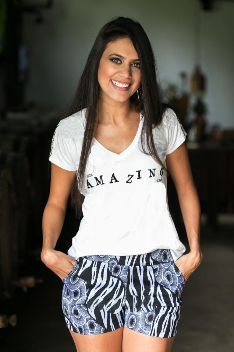 www.luizasanches.com.br (40)