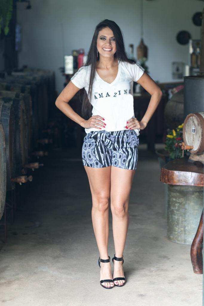 www.luizasanches.com.br (41)