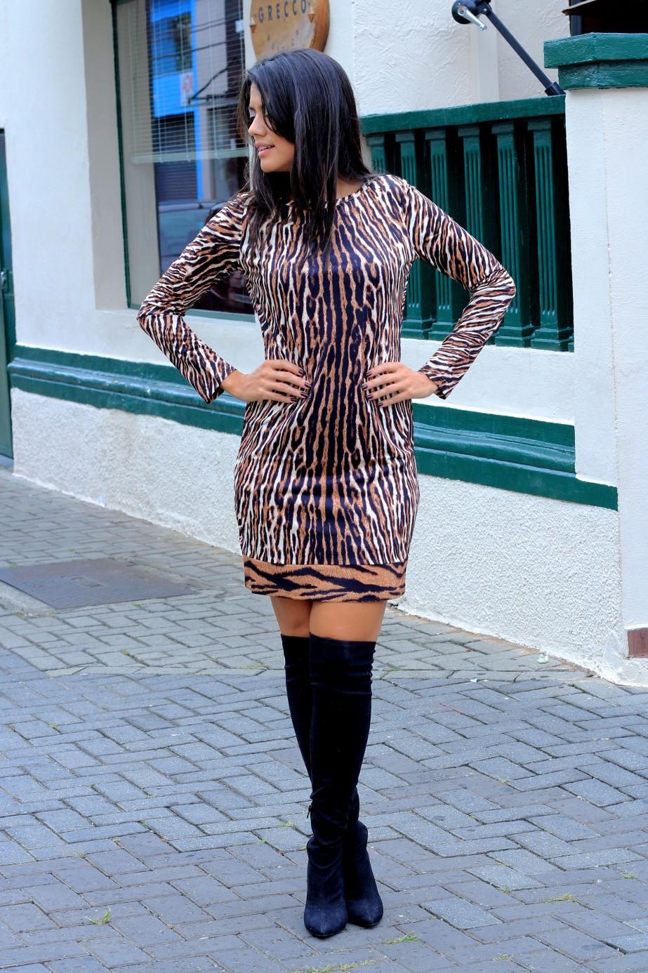 www.luizasanches.com.br (2)