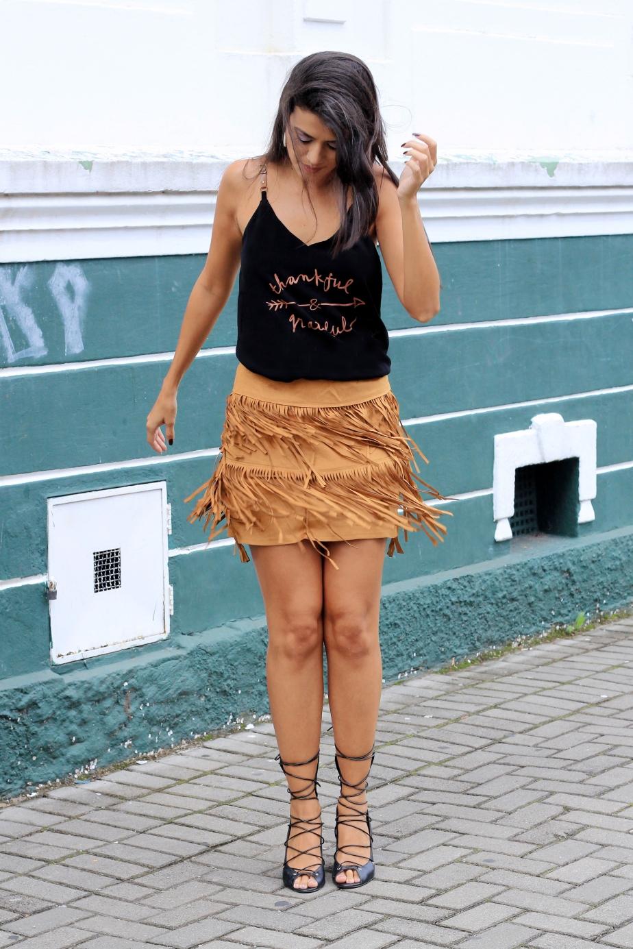 www.luizasanches.com.br (3)