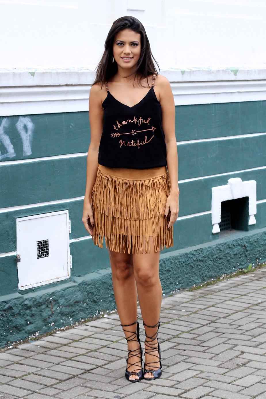www.luizasanches.com.br (4)