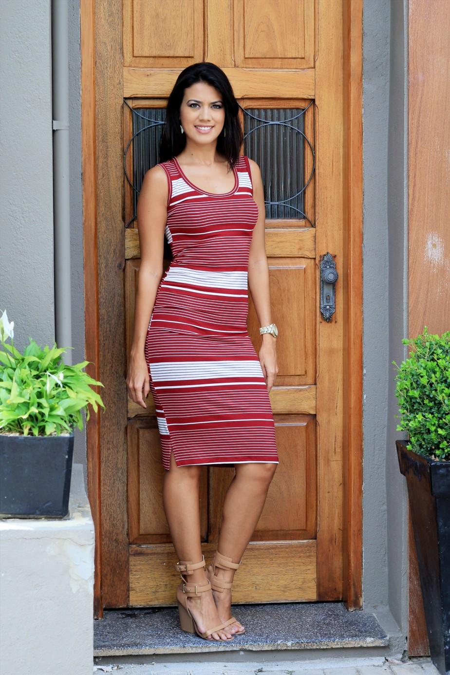 www.luizasanches.com.br (7)