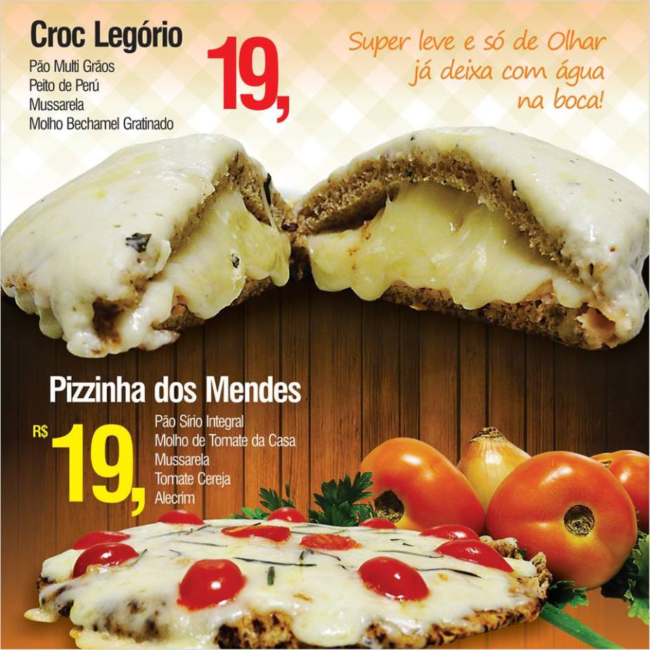 www.luizasanches.com.br.mustinha.jpg2