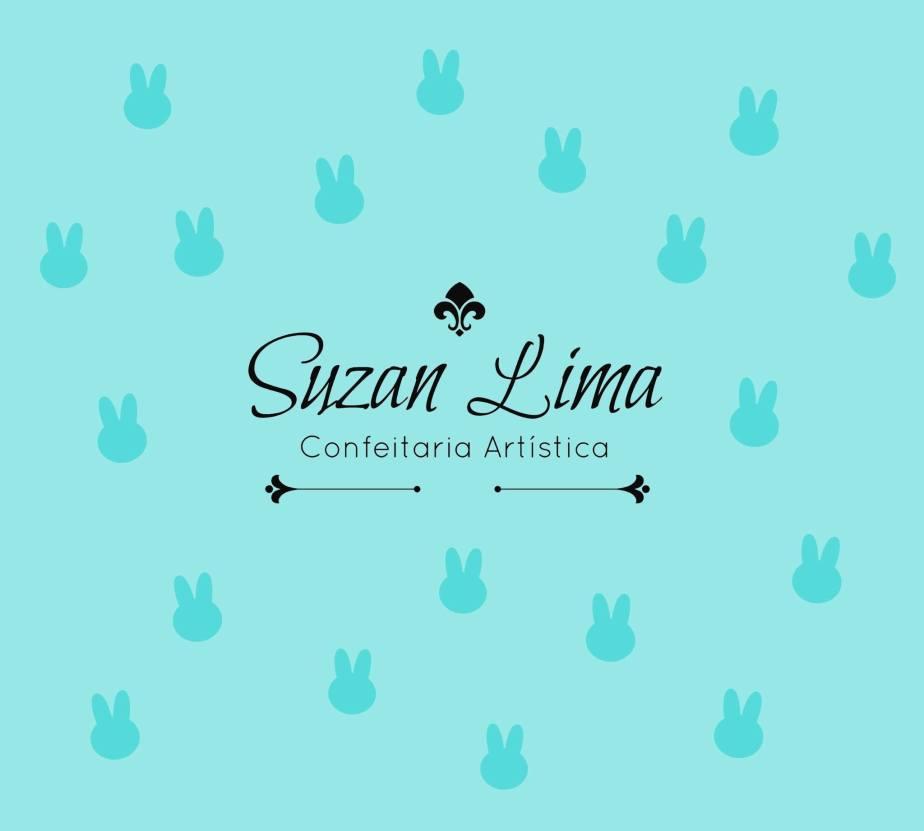 www.luizasanches.com.br.suzanlima.jpg1