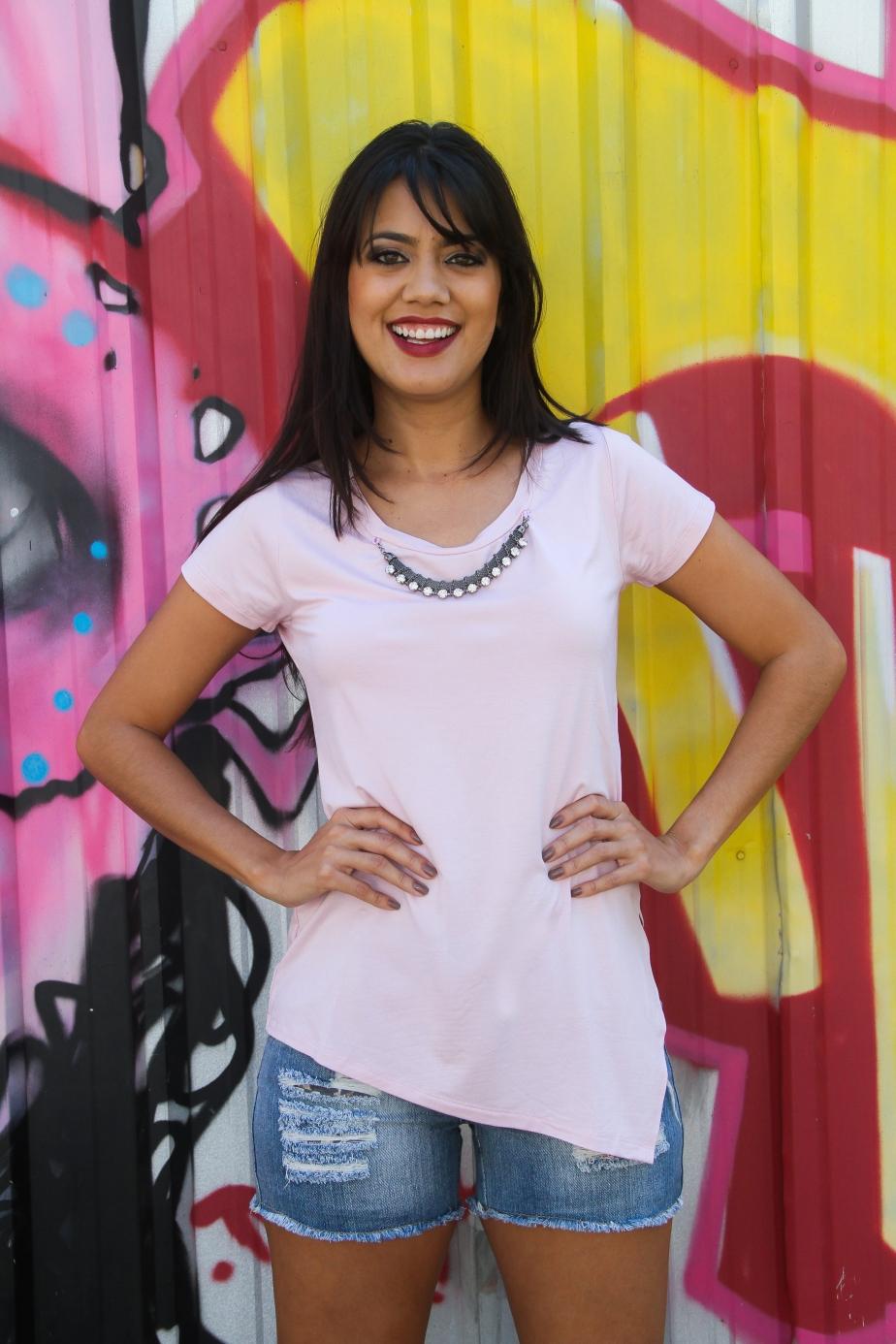 www.luizasanches.com.br (12)