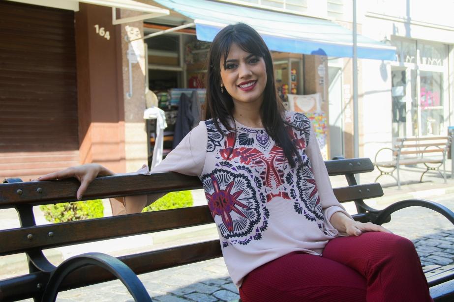 www.luizasanches.com.br (16)