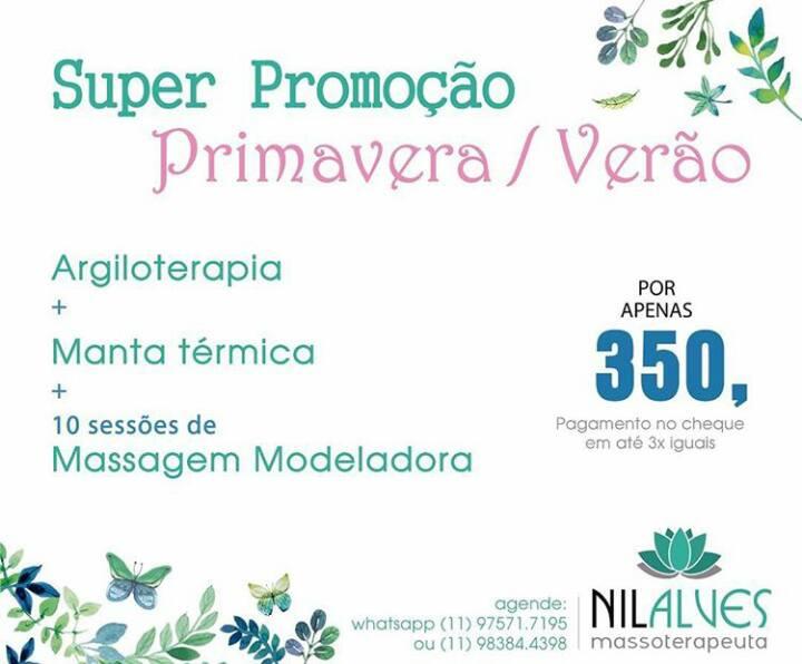www-luizasanches-com-br-nilalves-jpg2