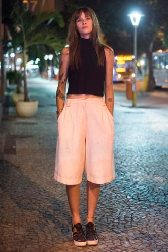 www.luizasanches.com.br.tendenciaoutonoinverno2017.jpg7