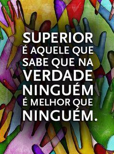 www.luizasanches.com.br.mensagem.superior